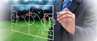 tableau virtuel stratégie paris sportifs
